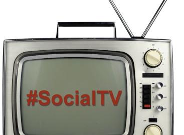 Social TV Tools