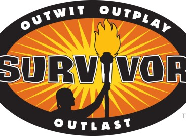 Surviving Survivor [Infographic]
