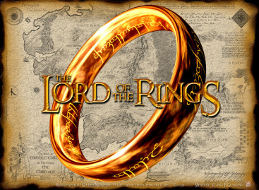 The Economic Impact of Lord of the Rings