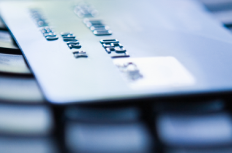 How Safe is Mobile Banking?