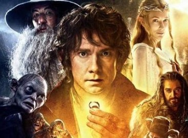 Was Peter Jackson Right to Film The Hobbit in HFR?