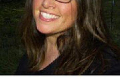 Tonya Hall Radio – Talking Journalism and New Media