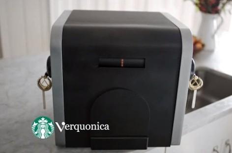 Starbucks Verquonica Skit – Did SNL Go Too Far?