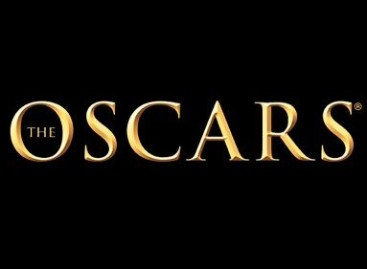 The Year in Film – Prep For The Oscars