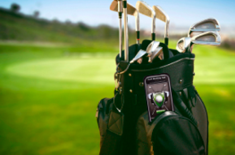 Five Alternative Careers in Golf