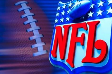NFL – Pick Me!