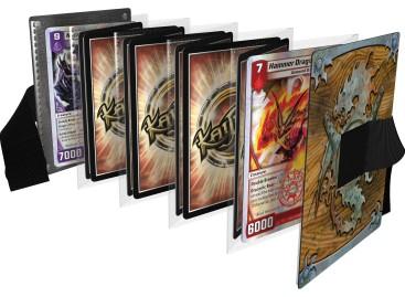 Kaijudo Dragon Master Collection Kit