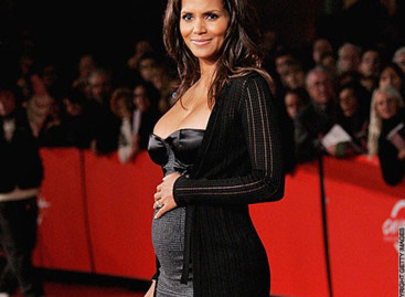 Celebrity Maternity looks that you too can embrace
