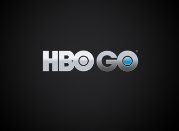 HBO GO update version 2.1 – AirPlay improvements, Game of Thrones enhancements