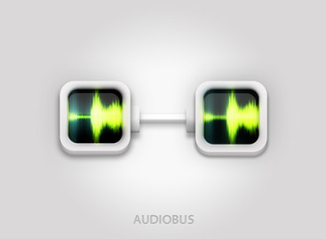 Hands On: Audiobus and friends