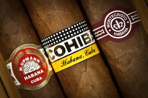 Cigar Choices