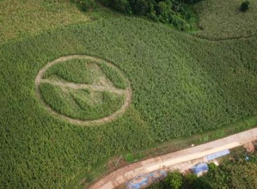 Monsanto Takes a Page from Abramoff's Playbook