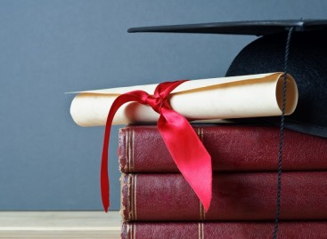 Getting the Right Degree for You