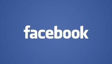 Facebook Chat Enhancements