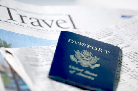How to Stay Safe While Traveling Abroad