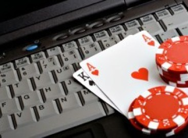 Online Gaming Popularity increases through technology and social media