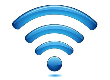 Top Three Wireless Devices