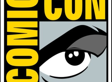 San Diego Comic-Con: Warner Brothers shows on preview night