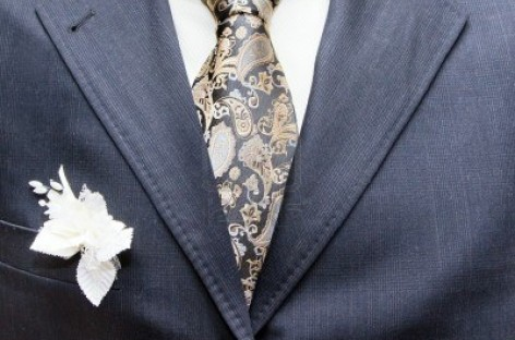 Formal Wear – How To Smarten Up In Style