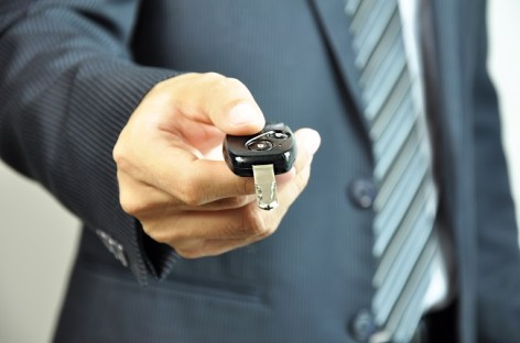What to Know Before Going to a New Car Dealer