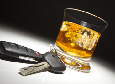 How to Use Social Media to Fight Drunk Driving