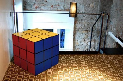 4 Modern Home Furniture Items for Gaming Geeks