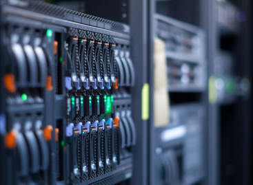 How to Get a VPS Hosting Provider for Your Online Business