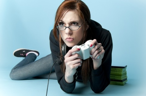 Iconic Video Game Consoles