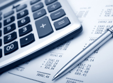 Improving Your Finances and Getting on the Right Track