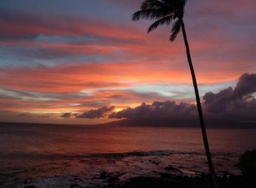 6 Travel Tips to Make Any Vacation Memorable