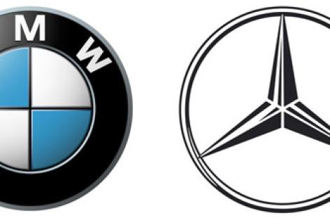 The Ultimate Status Symbol Cars in Japan