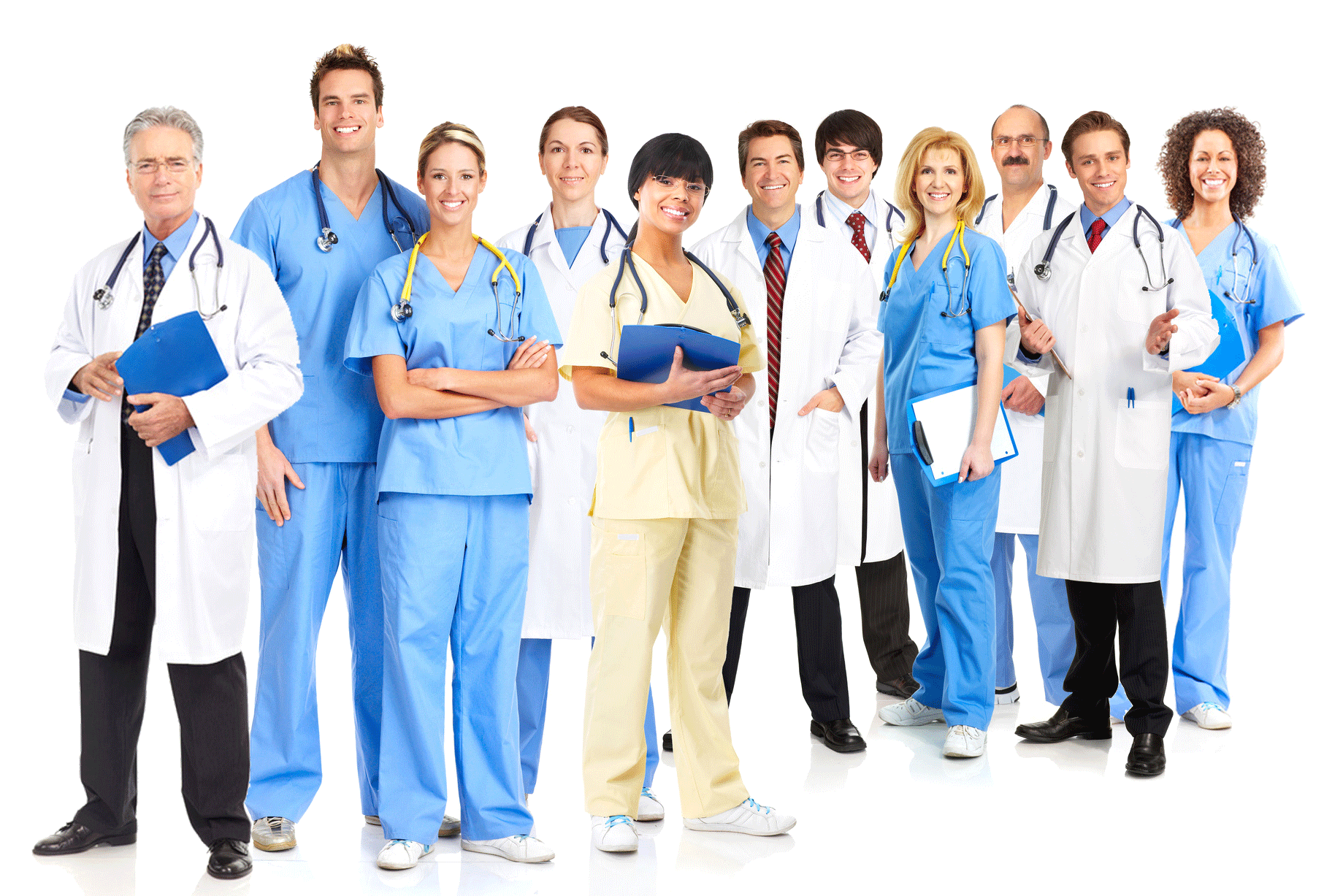 Most Popular Upcoming Healthcare Jobs In 2014. Utah Auto Insurance Quote Business Loan Terms. Crime & Investigation Network. Heavy Bleeding And Blood Clots. Bishop Foley Catholic High School. Alexandria Flower Shops New York Satellite Tv. San Diego Web Design Company. Best Cd Rates In Washington State. Bookkeeping Training Courses A V C College