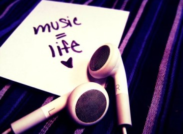 3 Ways that Music is Essential For a Healthy Life