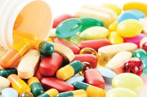 Are Vitamin Supplements Really a Waste of Money?