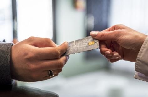 Understanding Target's Credit Card Fiasco