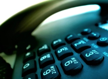 Virtual PBX Business Phone Services: Easy to Install and Simple to Use