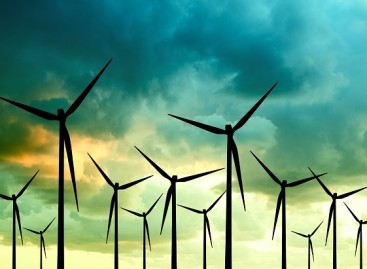 What You Should Know About Wind Turbines