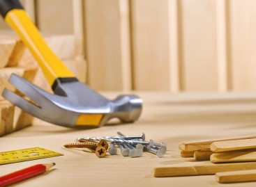 Home Improvement Projects That Pay You Back