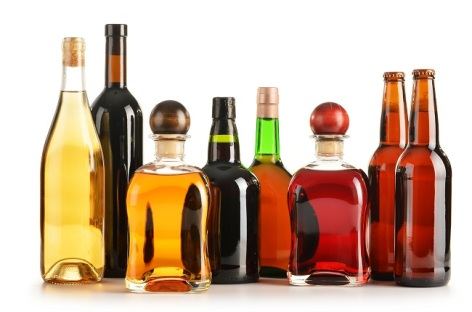 Why You Should Drink Alcohol in Moderation