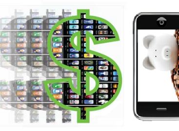 Best Apps and Programs to Help People Budget & Save Money