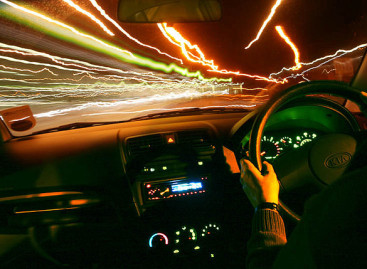 Six Often Overlooked Tips That Will Help You to Become a Better Driver