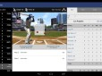 6 Best Apps For Keeping Up With The 2014 MLB Season