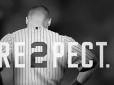 RE2PECT