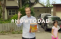 "Cheerios Knows – ""Being A Dad Is Awesome"" #HowToDad"