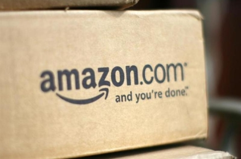 Amazon's Pre-orders: Are they a good option for Self-Publishers?