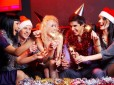 5 Must Haves for Your Christmas Party
