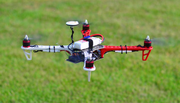 Got a Drone? Know Before You Fly [video]