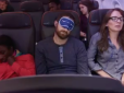 JetBlue Provides Passengers some #FlightEtiquette