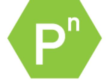 PressNomics – The Economics of WordPress Conference