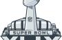 Super Bowl #SB49
